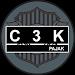 Download Cek Pajak Kendaraan 0.2.4 APK