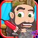 Download Celebrity Beard Salon 1.5 APK