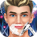 Download Celebrity Fashion Stylist 1.4 APK
