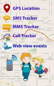 screenshot of Cell Tracker version 2.1