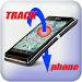 Download Cell Tracker 2.1 APK