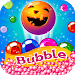 Download Charm Bubble Kingdom 1.2 APK