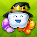 Download Charm King 4.94.1 APK