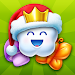 Download Charm King 4.99.4 APK