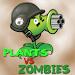 Download Cheat Plants vs Zombies 2 Free 1.0 APK