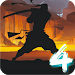 Download Cheat Shadow Fight 2 Unlimited And FREE 1.0 APK