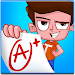 Download Cheating Tom 3 - Genius School 1.0.20 APK