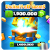 Download Cheats For Clash Royale prank 3.0 APK