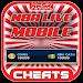 Download Cheats For NBA Live Mobile Hack Joke App - Prank! 1.0 APK