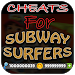 Download Cheats Subway Surfers 17 Prank 1.0 APK