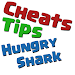 Download Cheats Tips Hungry Shark World 1.0.0 APK