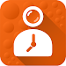 Download Check My Age 1.1.1.76 APK