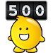 Download CheckPoints ? Rewards App 4.97 APK