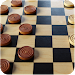Download Checkers 4.1.2 APK