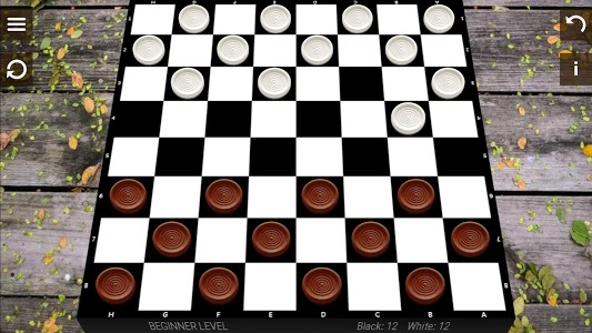 Download Checkers 4.1.1 APK