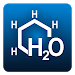 Download Chemistry  APK