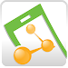 Download Chemistry Solver for Reactions 1.2 APK