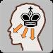 Download Chess Repertoire Trainer 1.8.17 APK