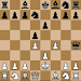 Download Chess game 1.5 APK