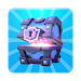 Download Chest Tracker for Clash Royale 1.0.1 APK