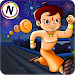 Download Chhota Bheem Surfer - Mumbai 1.10 APK