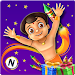 Download Talking Chhota Bheem Toy 1.14 APK