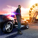 Download Chicago City Police Story 3D 2.3 APK