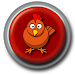 Download Chicken Games Button Sounds 1.2.1 APK