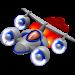 Download Chicken Invaders 2 1.19ggl APK