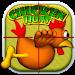 Download Chicken hunt 2 2.0 APK