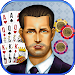 Download Chinese Poker Online-13 Card 1.28 APK