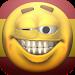 Download Chistes 3.9.2 APK