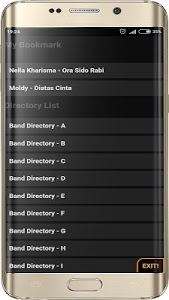 Download Chord Guitar Full Offline 5.0.20181026 APK
