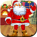 Download Christmas Games: Toy Party 1.2.6 APK