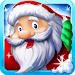 Download Christmas Match 1.8 APK