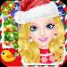 Download Christmas Salon 2 1.0.5 APK