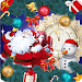 Download Christmas Sweeper New 2017 1.0.2 APK