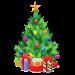 Download Christmas tree decoration 2.7 APK