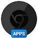 Download Apps for Chromecast - Your Chromecast Guide 2.9.1 APK