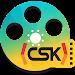 Download Cine Super K 6.0.0 APK