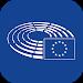 Download Citizens' App 1.09 APK