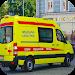 Download City Ambulance Rescue Driver 1.2 APK