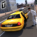 Download City Cab Driver 2016 1.3 APK