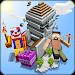 Download City Craft 3: TNT Edition 1.1.6 APK