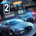 Download City Driving 2  APK