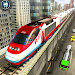 Download City Train Driving Adventure Simulator 1.0.4 APK