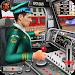 Download City Train Driving Sim 2018: Train Driving Games 1.1 APK