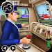 Download City Train Simulator: Train Driving Game 2018 1.1 APK