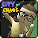 Download City of Chaos Online MMORPG 1.682 APK
