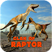 Download Clan of Raptor 1.0 APK
